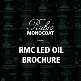 RMC LED Oil Brochure