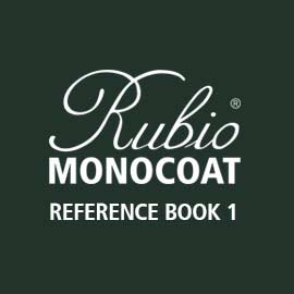 RMC Reference book 1