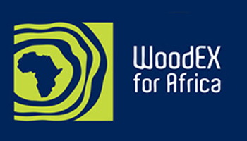 Woodex for Africa 2018