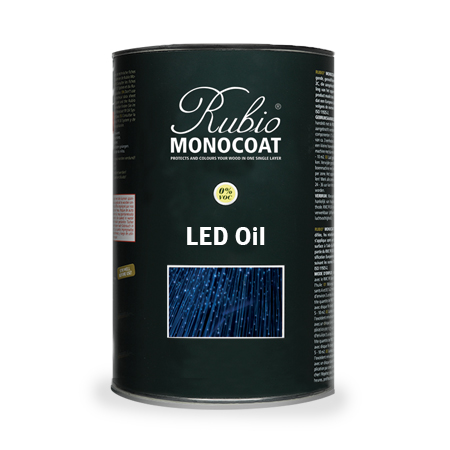 rmc-led-oil