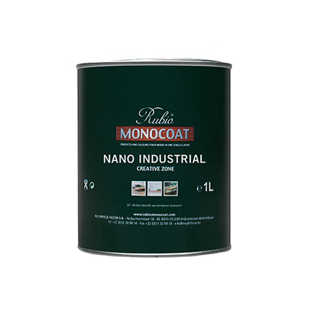 rmc-nano-industrial